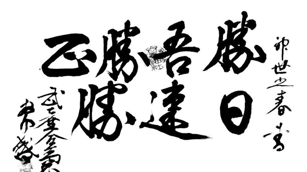 aikido la verdadera victoria